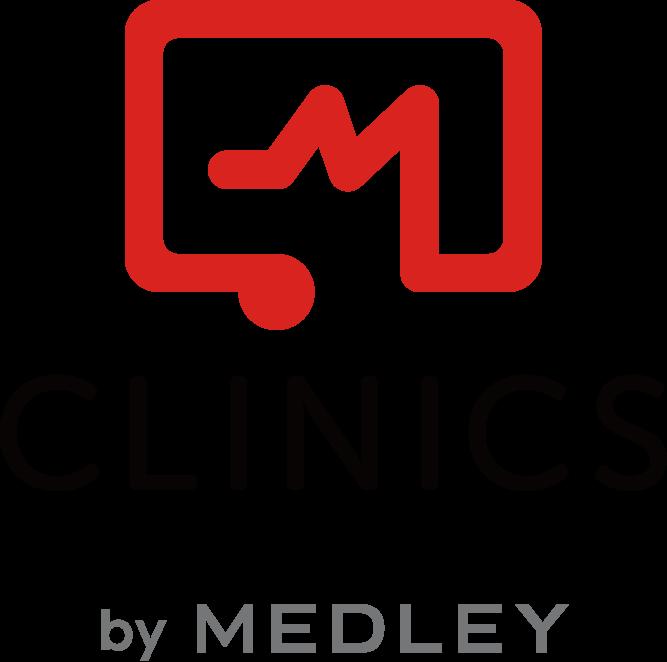 オンライン診察ご予約はこちら|CLINICS by MEDLEY